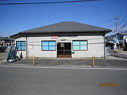 西山事務所