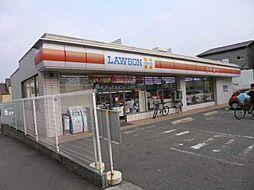 [一戸建] 兵庫県神戸市兵庫区馬場町 の賃貸【/】の外観