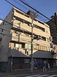 エバーラスティングI[4階]の外観