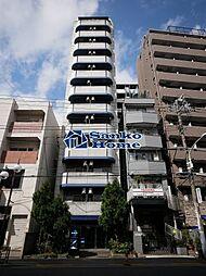 千駄木駅 7.2万円