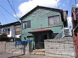 上石神井駅 2.3万円