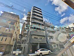 三ノ宮駅 0.6万円