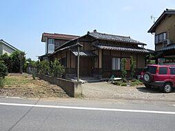 坂戸市大字紺屋