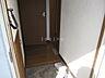 玄関,1DK,面積30m2,賃料3.8万円,バス くしろバス鳥取神社前下車 徒歩5分,,北海道釧路市鳥取北3丁目1-7