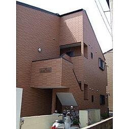 シティ井尻クラシオン[102号室]の外観