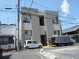 栄生駅 5.2万円