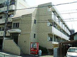 東高須駅 2.7万円