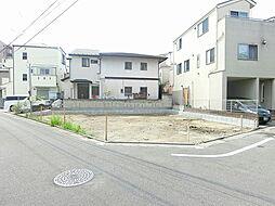 小岩駅 4,480万円