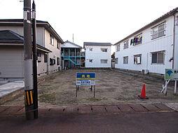 羽越本線 新発田駅 徒歩7分