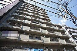 ネモト第三ビル[4階]の外観