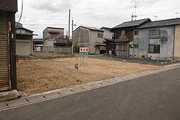 西条市壬生川(壬生川駅)