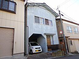 東小諸駅 5.5万円