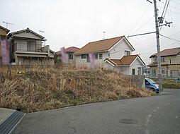 神戸市西区白水1丁目
