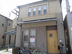 一戸建て(高鷲駅から徒歩15分、51.84m²、2,100万円)