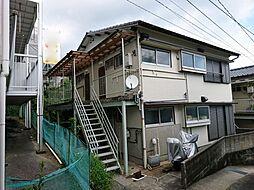 崇福寺駅 3.2万円