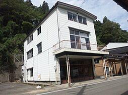 長岡市栃尾表町