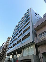 CMK[6階]の外観
