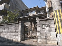 出町柳駅 1.0万円