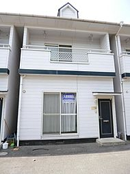[一戸建] 広島県府中市高木町 の賃貸【/】の外観