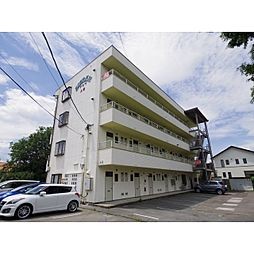 平原駅 3.5万円