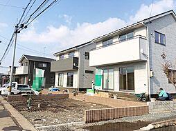 四ツ小屋駅 2,099万円
