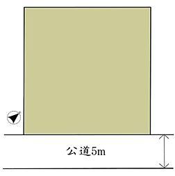 京急本線 弘明寺駅 徒歩14分