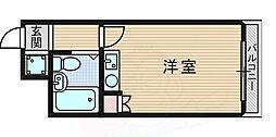 上新庄駅 2.0万円