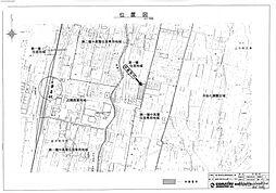 姫路市香寺町広瀬