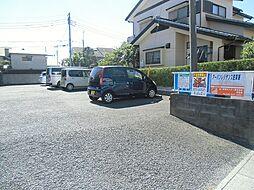 谷塚駅 0.8万円