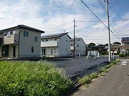 坂戸市薬師町