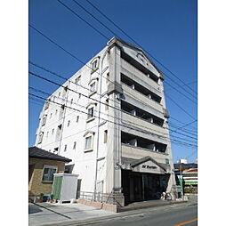 熊本駅前駅 2.8万円