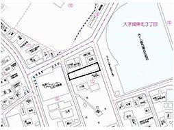 【敷金礼金0円!】城東北店舗(イシカワビル)駐車場