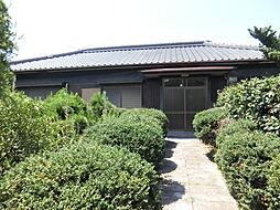 林田町 売住宅
