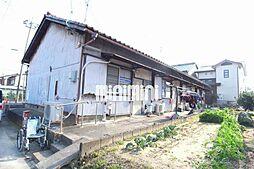 [一戸建] 愛知県稲沢市小池2丁目 の賃貸【/】の外観
