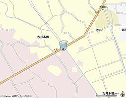 内装,,面積193.1m2,賃料21.6万円,バス 大和下車 徒歩2分,,新潟県佐渡市大和