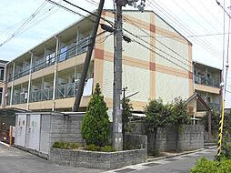 羽倉崎駅 3.0万円