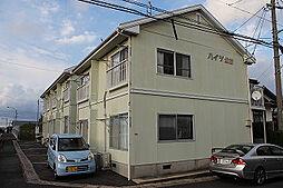乃木駅 3.8万円