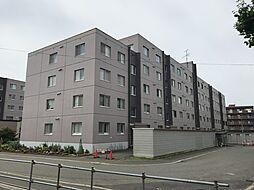 札幌市厚別区厚別中央一条7丁目