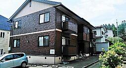 秋田駅 3.9万円