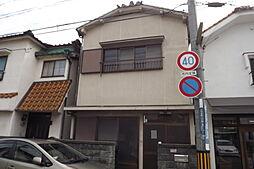 京口駅 6.5万円