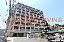 JR鹿児島本線 福間駅 徒歩5分の賃貸マンション