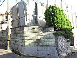 神戸市須磨区緑が丘2丁目