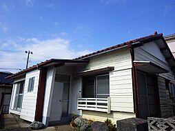 [一戸建] 神奈川県三浦市栄町 の賃貸【/】の外観