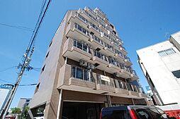 DAIMEIビル[6階]の外観