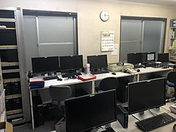 2階事務所3
