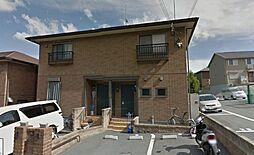 [テラスハウス] 兵庫県神戸市垂水区下畑町字石畳 の賃貸【/】の外観