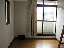 ローズヒダカB[105号室]の外観