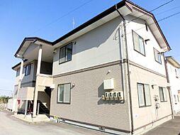 種市駅 5.5万円