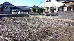 笠間市鴻巣