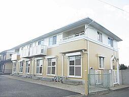 石岡駅 2.5万円